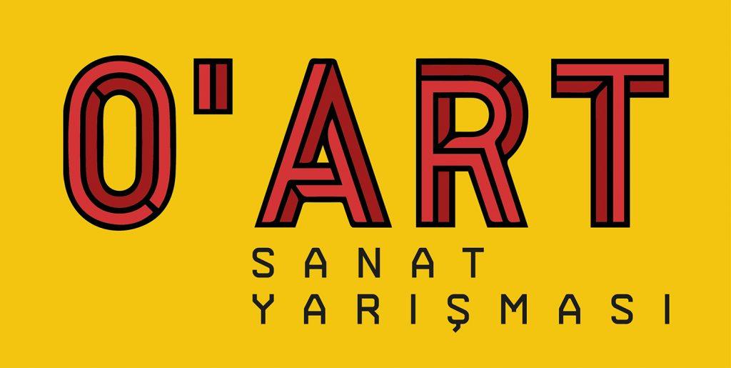 oart-sanat-yarismasi