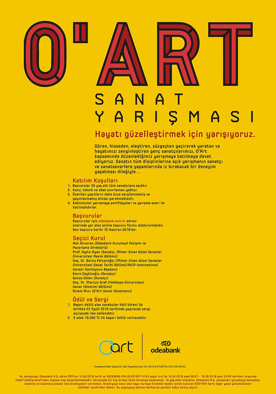 odeabank_oart-sanat-yarismasi-afis