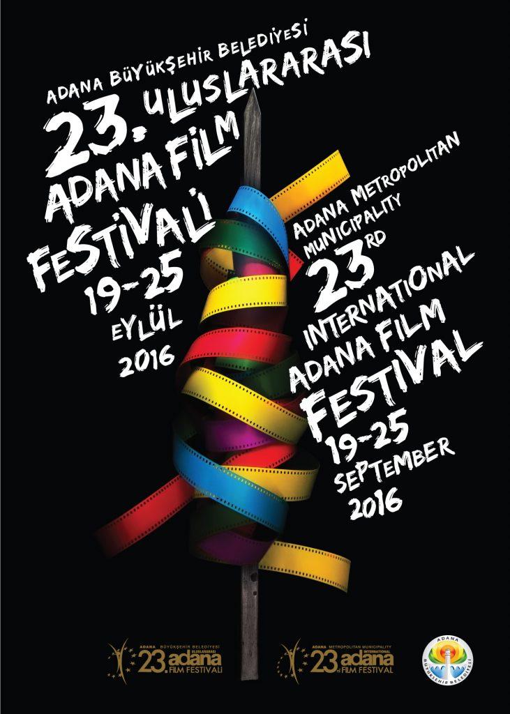 Adana-Festival-Poster_KH