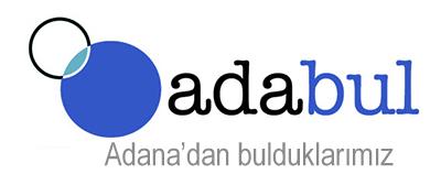 adabul logo